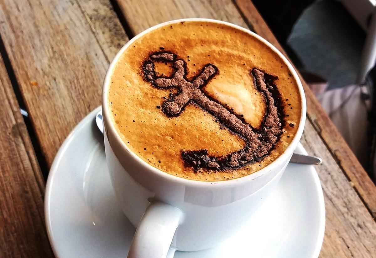 Kaffeegenuss, Becking, Tradition, Shopping-Perlen