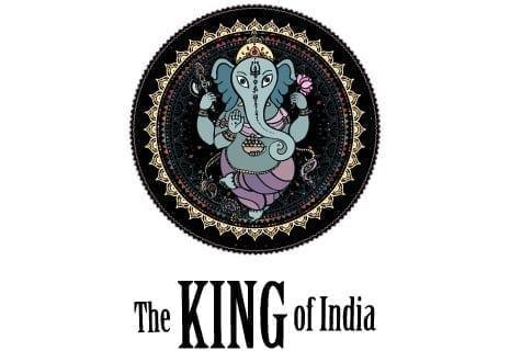 King of India, Fuhlsbüttel, St. Georg, Indisch essen, Gewürze, Fernweh, Restaurant