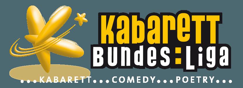 Endlich Wochenende: Kabarett im Schmidtchen