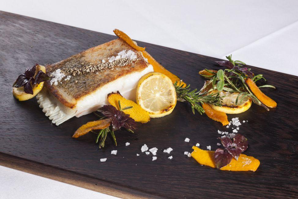 Gourmet-Tipp: Frisches aus dem Meer