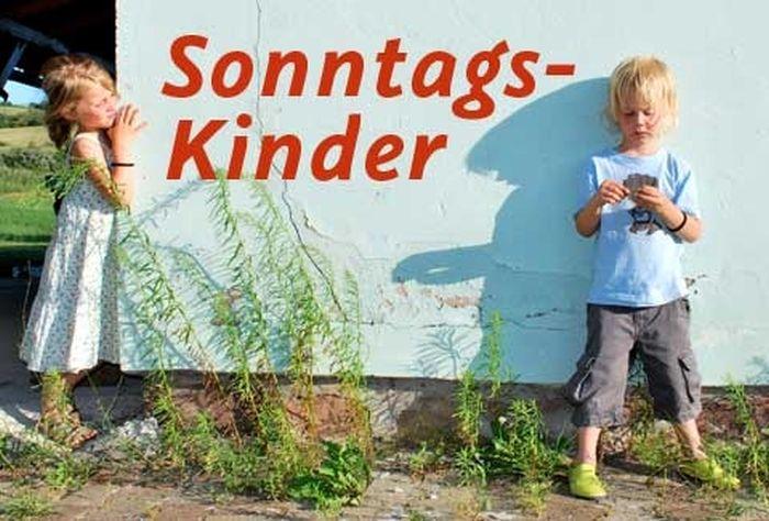 Hamburg Kennenlernen Für Kinder : Kindergeburtstage